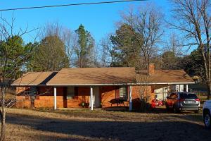4800 Ballardsville Road, Tupelo, MS 38804