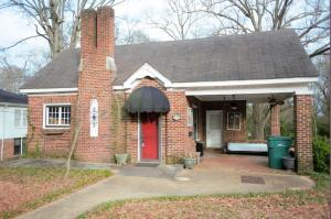 422 N Church St., Tupelo, MS 38804