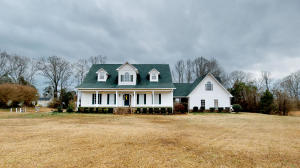 2330 Chesterville Road, Tupelo, MS 38801