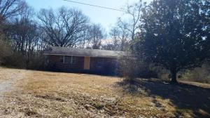 405 Road 484, Shannon, MS 38868
