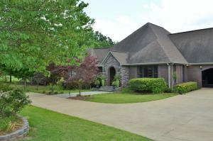 122 Forest Gate Road, Ripley, MS 38663
