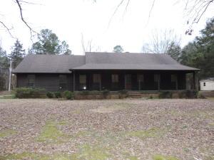 1111 County Road 116, Walnut, MS 38683