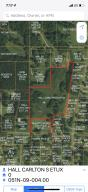 North Acre Dr., New Albany, MS 38652