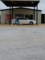 1438 E Hwy 30, New Albany, MS 38652