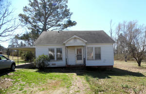 306 Oxford Road, New Albany, MS 38652
