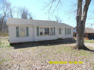 308 Oxford Road, New Albany, MS 38652