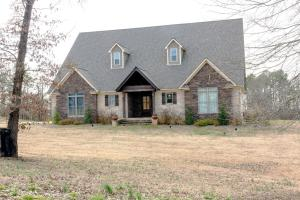1011 CR 368, New Albany, MS 38652