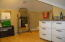 1130 Lakeview Dr., Snow Lake Shores, MS 38603