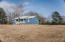 1542 E Hwy 30, New Albany, MS 38652