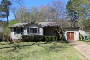 1607 Trace Ave., Tupelo, MS 38804