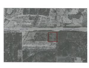 1388 CR 1557 Dr., Mooreville, MS 38857