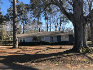 804 N 12th Ave., Amory, MS 38821