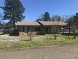 307 Kevin Ln., Amory, MS 38821
