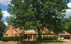 1184 Quail Creek Cv., Tupelo, MS 38801