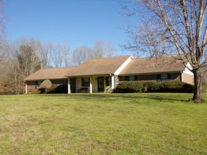 1011 CR 327, New Albany, MS 38652
