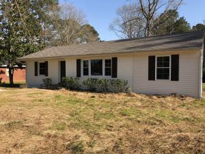 901 Martintown Road, New Albany, MS 38652