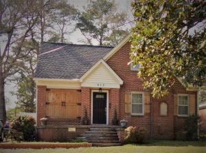 513 Magnolia Dr., Tupelo, MS 38804