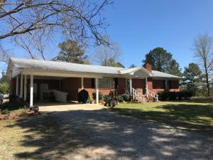 2230 Rocky Ford Road, Pontotoc, MS 38863