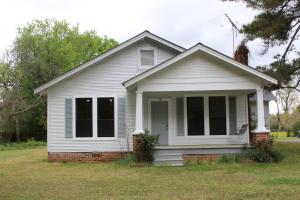 1131 Trice Road, Shannon, MS 38868