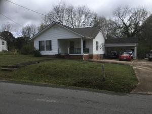 206 S General Collins, Booneville, MS 38829