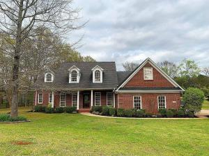 150 High Forest Dr., Tupelo, MS 38801