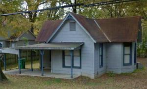 357 S Green St., Tupelo, MS 38804
