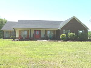 1217 MS-30, New Albany, MS 38650