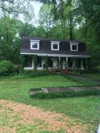 41 Ranchland, Belden, MS 38826