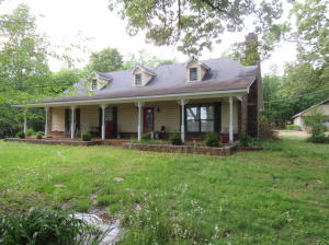 1719 E Hwy 30, New Albany, MS 38652