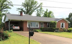 924 Lynn Cr., Tupelo, MS 38804