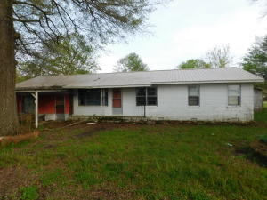 407 Davis St., Golden, MS 38847