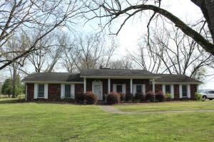 1117 Palmetto Road, Tupelo, MS 38801