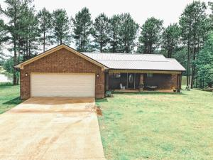 119 Drive 1337, Mooreville, MS 38857