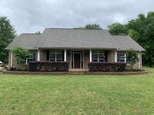 1104 CR 128, New Albany, MS 38652