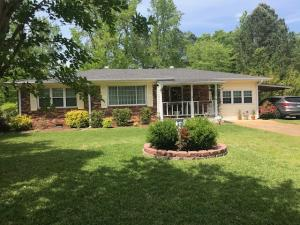 1900 S Lake St., Booneville, MS 38829