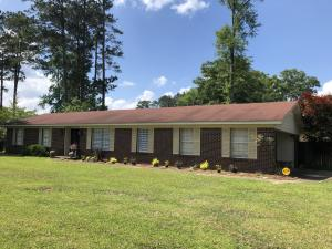 1507 Woodview Cr., Amory, MS 38821