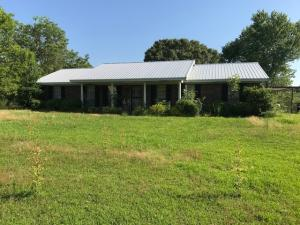 349 CR 506, Shannon, MS 38868