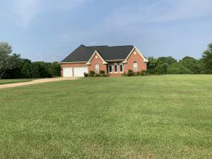1084 CR 73, New Albany, MS 38652