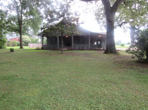 1205 Moss Hill Dr., New Albany, MS 38652