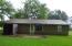 1705 Fox Chase Road, Corinth, MS 38834