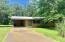 357 Maple Cr., Hickory Flat, MS 38633
