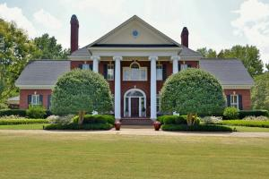 311 Dogwood Estates, Booneville, MS 38829
