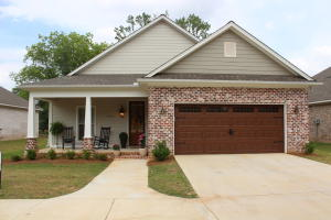 LOT 11 CR 90 (Angie Plan), New Albany, MS 38652