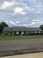 105 Magnolia Dr., New Albany, MS 38652
