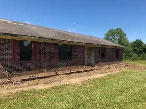 167 Road 1952, Tupelo, MS 38804