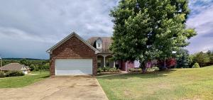 521 Rock Springs Dr., Oxford, MS 38655