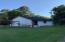 60019 McKenzie Rd, Smithville, MS 38870