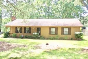 115 CR 1465, Mooreville, MS 38857