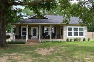 2792 Oakview Dr., Tupelo, MS 38804