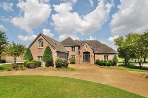 Search Results - Five Star Realty